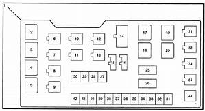 Wiring Diagram 1995 Isuzu Trooper Moleculardiagram Enotecaombrerosse It