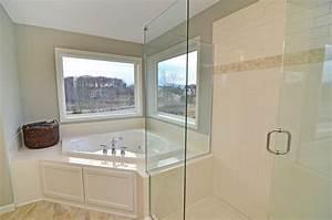 corner-tub-dimensions-Bathroom-Traditional-with-enclosed