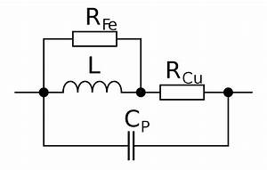 Spannung Berechnen Mechanik : impulsantwort serienschwingkreis berechnen ~ Themetempest.com Abrechnung