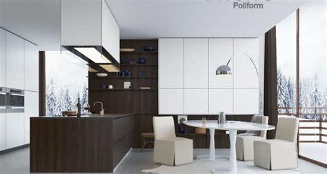 autocad kitchen design دانلود مدل سه بعدی کابینت آشپزخانه مدرن vray corona 1395