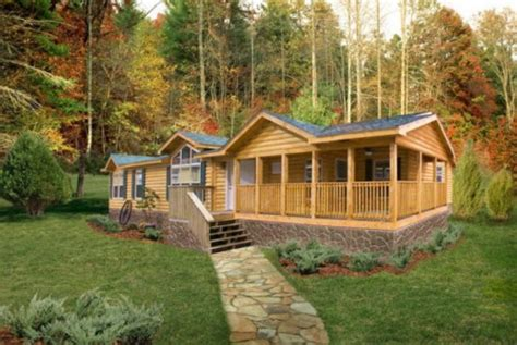prefab cabins oregon manufactured homes log cabin style oregon home photo style