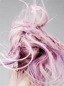 Couleur Cheveux Pastel : de la couleur dans mes cheveux colorful and pastel hairs happy chantilly ~ Melissatoandfro.com Idées de Décoration