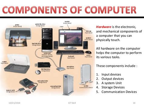 Lab 1 Introduction To Computer. Serviced Office Hong Kong Canada Travel Visa. Project Manager Software Download. Michigan Municipal Bond Funds. Major Depressive Disorder Symptoms Dsm. Send Bulk Sms Free Online Exchange Online Owa. Usaa Car Insurance Number Uptown Dental Group. Aviation Maintenance Degrees. Gwinnett Family Dentistry Equity Index Fund E