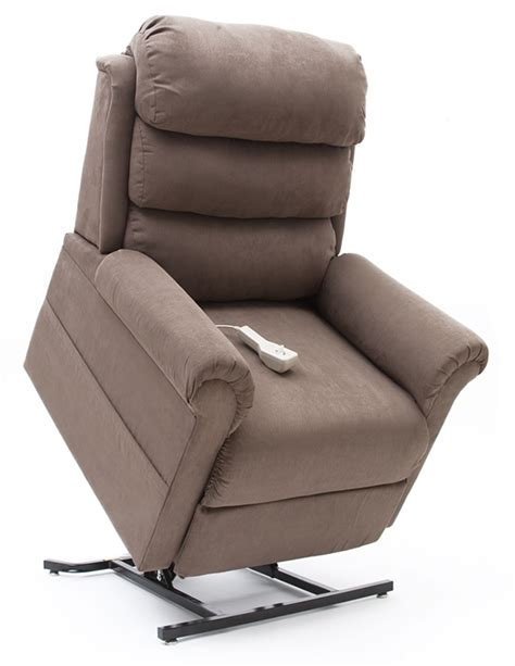 ameriglide lift chair wi lift chair store