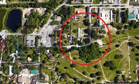 busch gardens locations permit points to expansion at busch gardens ta