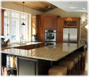 kitchen cabinets traverse city traverse city custom cabinets kitchen design more 6426