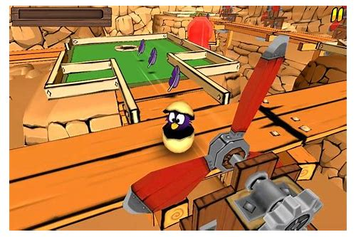 egg punch free download