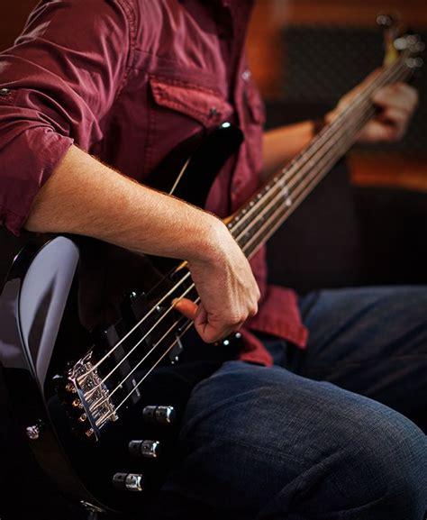 bass guitar teacher  orange county