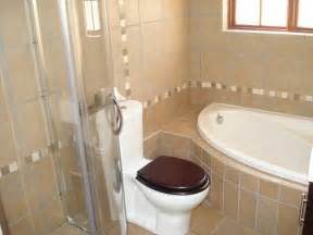 small bathroom corner sink ideas bathroom compact corner bathtub ideas photo corner tub