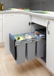 kitchen bin ideas 17 best images about cannard 39 s binterest on wood storage paper recycling and