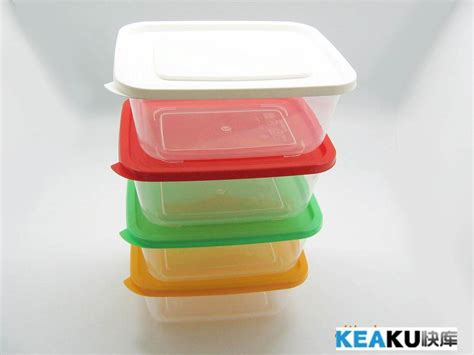container cuisine plastic containers for food dart container 100