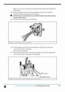 Ultimaker Original Assembly Manual V1 1