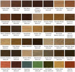 home depot interior paint brands deck wood stain colors olympic solid wood stain colors