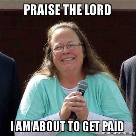 Praise The Lord Meme - praise the lord memes