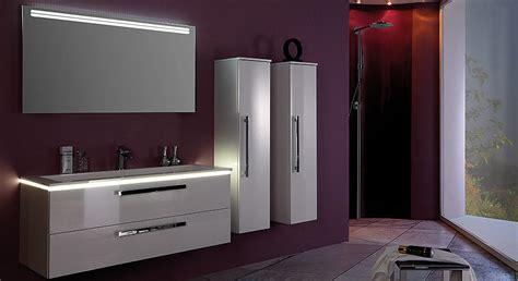 waschbecken ohne unterschrank waschtisch ohne waschbecken bestseller shop f 252 r m 246 bel und einrichtungen