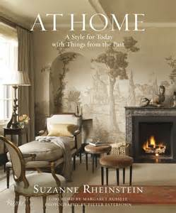 judging by the cover new interior design books california home design - Home Design Books