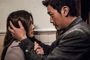 Jeon Ji Hyun 전지현 - Page 151 - actors & actresses - Soompi ...