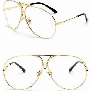 Lunette De Vue Aviateur : lunette de vue pas cher homme femme en ligne lunette ~ Melissatoandfro.com Idées de Décoration