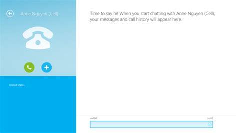 skype bureau windows 8 skype for windows 8 free