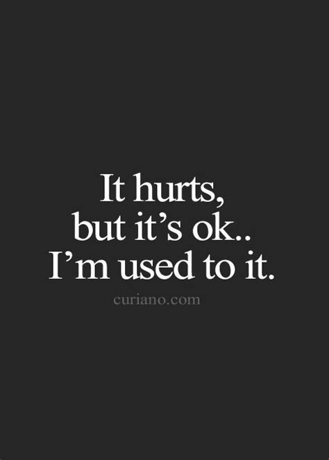 50 Heart Touching Sad Quotes That Will Make You Cry