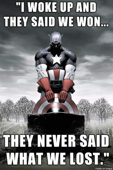 Memorial Day Memes - memorial day 2016 best memes heavy com