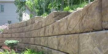 Where Buy Concrete Blocks Picture