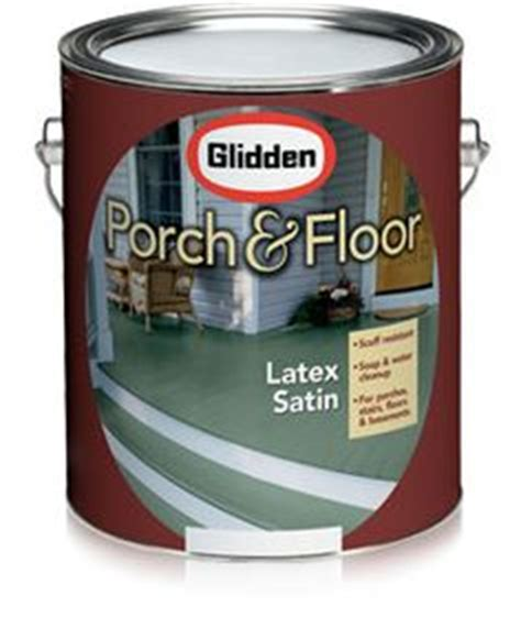 1000 images about concrete painting on pinterest