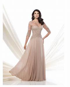 chiffon mother of the bride lace dresses 2016 groom bride With dresses for beach weddings mother of the groom