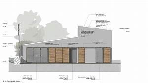 construction neuve rt 2012 29 la fabrique a plans With creer plan maison 3d 15 dessinateur autocad projet 3