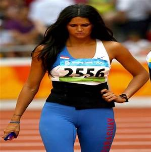 211 Best Images About Javelin  Technique  Drills And Training On Pinterest