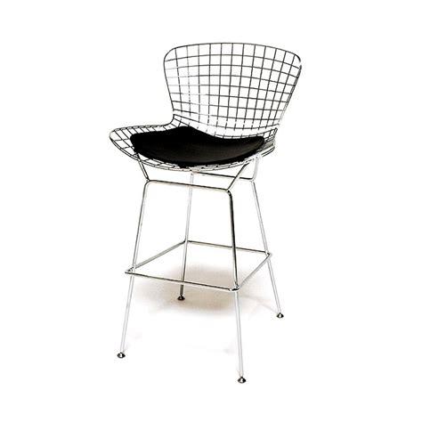 ikea chaises de bar ikea chaises cuisine tabourets de bar chaises et tables