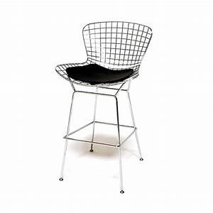 Chaise Chez Ikea : chaise de bar chez ikea chaise id es de d coration de ~ Premium-room.com Idées de Décoration
