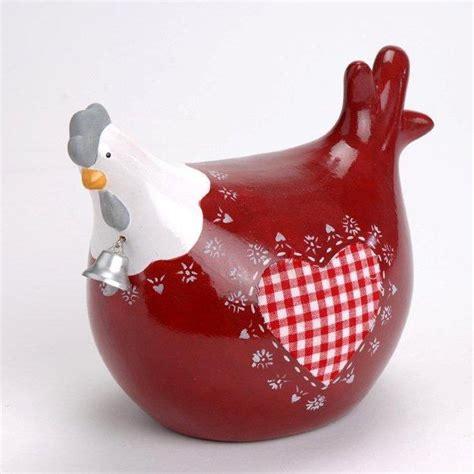 cuisiner une poule déco cuisine poule déco poule et vaisselle cuisine