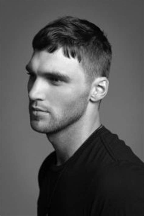 top  short mens hairstyles