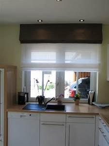 Vorhänge Große Fenster : die besten 25 doppelte vorh nge ideen auf pinterest moderne wohnzimmer vorh nge vorh nge und ~ Sanjose-hotels-ca.com Haus und Dekorationen