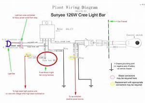2001 S10 Tail Light Wiring Diagram