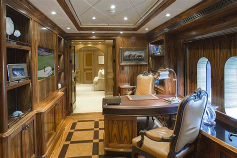 motor yacht unbridled  luxury yacht browser