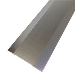 polished silver seam binder lowes