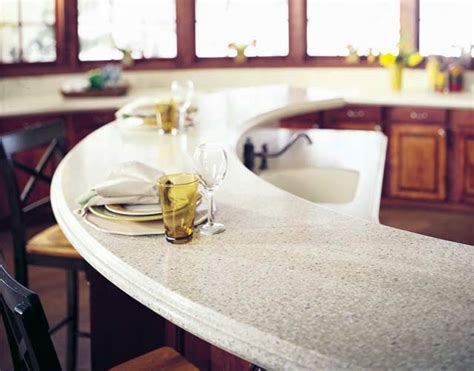 Dupont Corian Price Per Square Foot by Solid Surface Countertops Prices Per Square Foot Ayanahouse
