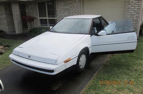 online auto repair manual 1988 subaru xt seat position control 1988 subaru brumby cterrey shannons club