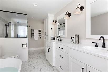 Bathroom Master Cabinets Kitchen Designer Spacious Crystal