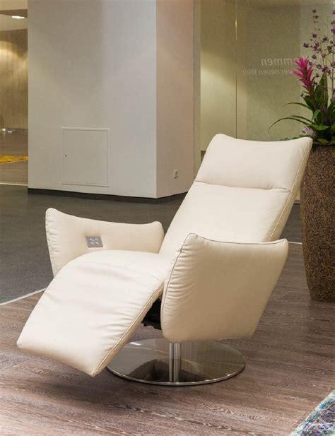 fauteuil de bureau pivotant fauteuil relax en cuir manuel superjohn