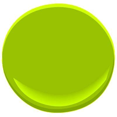 lime green 2026 10 paint benjamin lime green paint