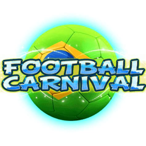 Letter if you try one site might think have tried all sites / apk na android roidhub rectangular black framed with 88:88 number illustration digital clock watch alarm and white hair text singapore agent i ios. Football Carnival Slot Game 918Kiss Malaysia ᐈ Liveslot77