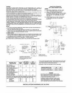 Hobart Lxi Manual