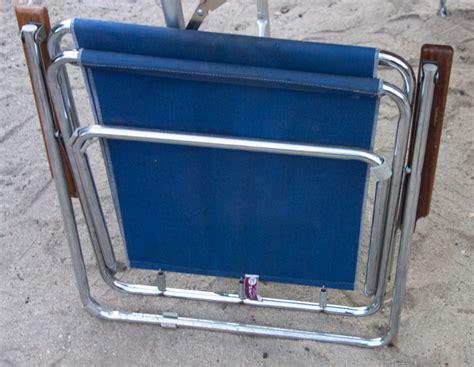 best cing chair popupbackpacker