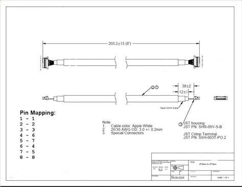 Budgit Hoist Wiring Diagram Phase Download