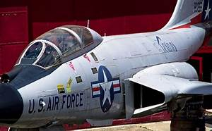 Mcdonnell F