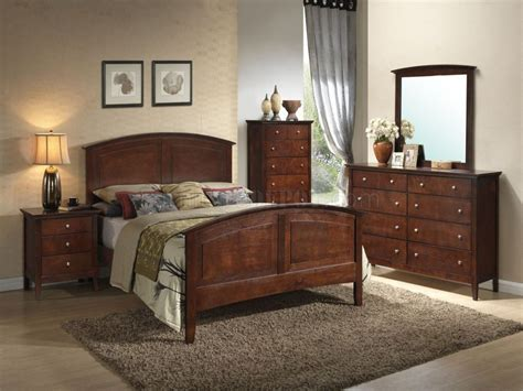 dark oak bedroom furniture  oak furniture uk