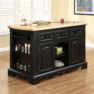 powell pennfield kitchen island 78 images about kitchen islands on kitchen